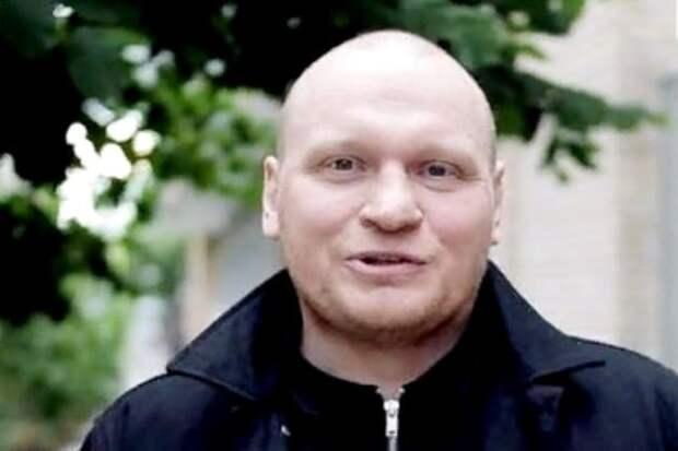 Сергей Сафронов сообщил о победе над раком