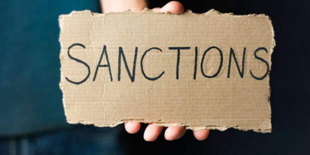 Небензя хочет от ООН анализа санкций ЕС и США
