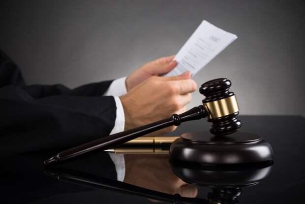 Российские суды поставили рекорд по условным приговорам для коррупционеров