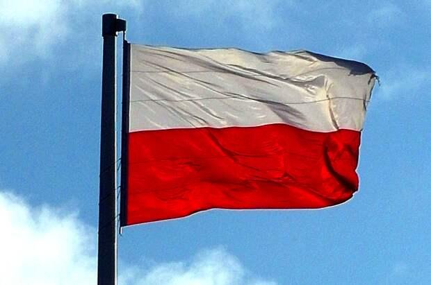 В Польше засомневались, что маршал Рокоссовский родился в Белоруссии