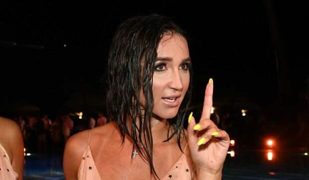 «Большего позора не видел»: возомнившую себя актрисой Бузову втоптали в грязь