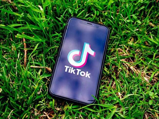 Байден отменил указы Трампа о запрете TikTok и WeChat
