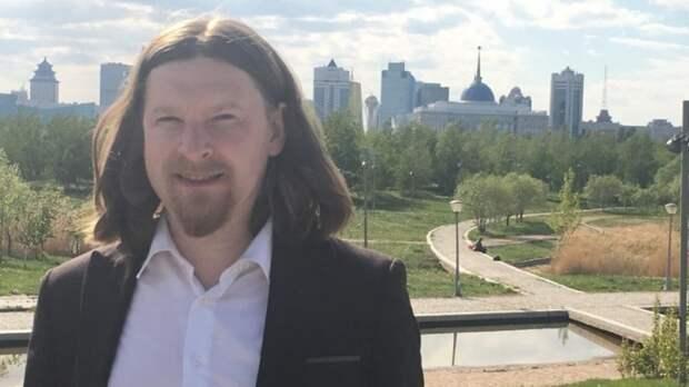 Дзермант оценил перспективы белорусской оппозиции за рубежом