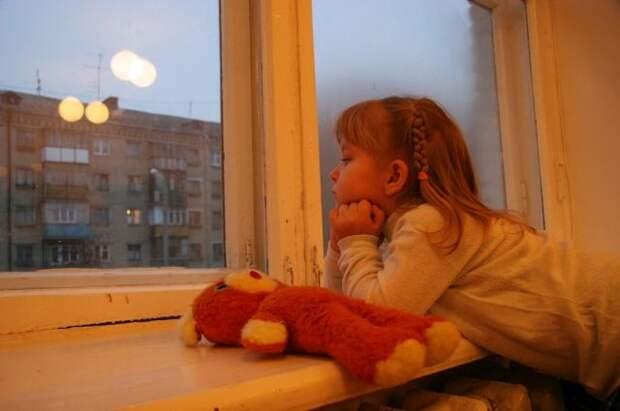 Более трёх млн граждан РФ попали в списки невыездных из-за долгов
