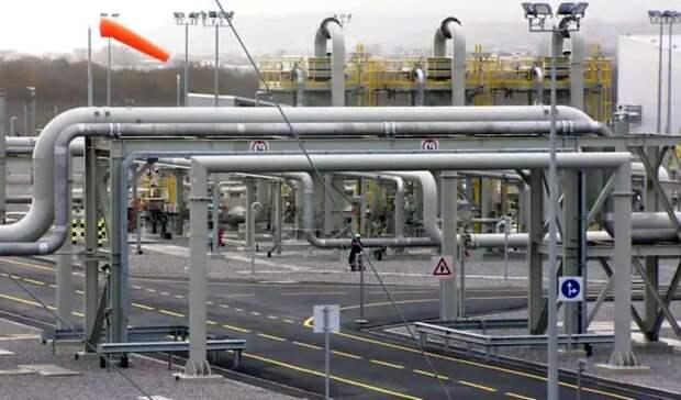 Сараево заинтересовалось газопроводом «Турецкий поток»