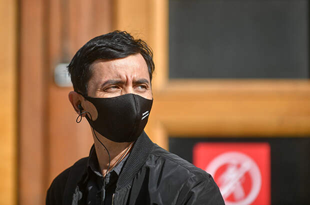 В Словакии временно ограничили передвижение граждан из-за коронавируса