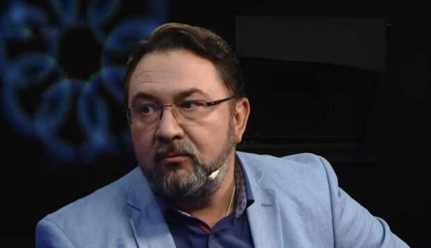 Эпоха вранья на Украине