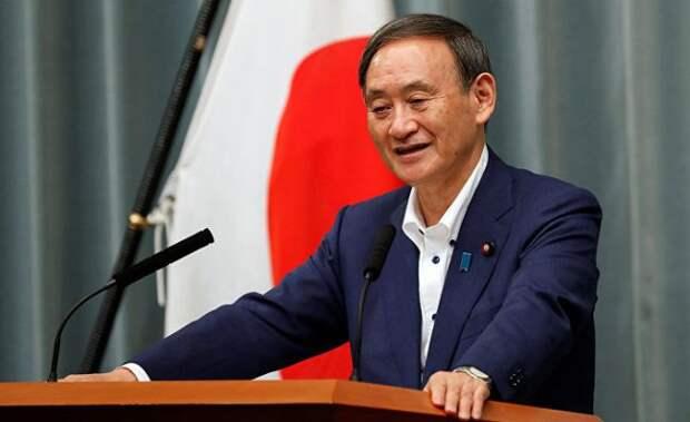 Японский эксперт: Тяжелое будущее ожидает отношения Токио сМосквой