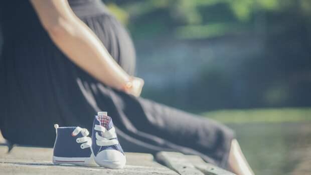 Суррогатное материнство в РПЦ считают сопоставимым с рабством