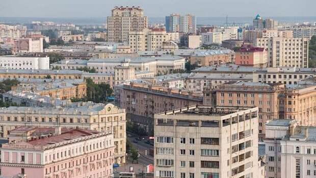 В Челябинской области ожидаются ночные заморозки до -10°C