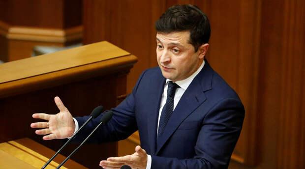 Последние новости Украины сегодня — 25 апреля 2020: как продвигается расследование преступлений «майдана»