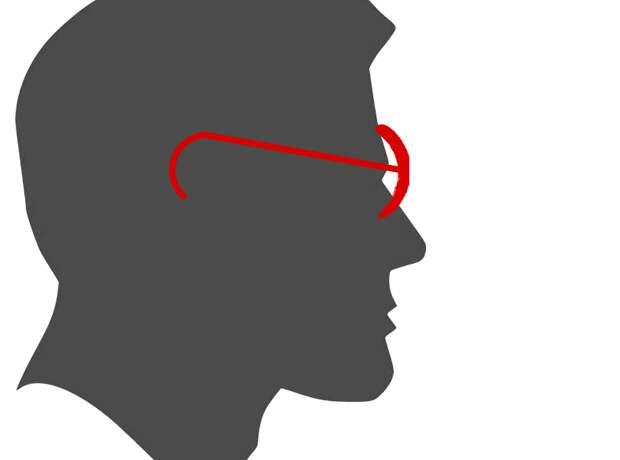 Что такое очки-авиаторы, которые Байден подарил Путину и в чем здесь скрытый троллинг