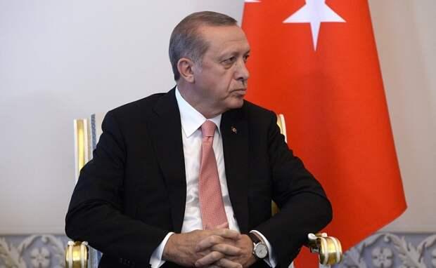 Политолог Олег Гончаров о введении смертной казни в Турции