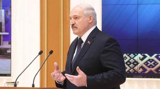 Решение по Тимановской принималось с подачи лично Лукашенко - эксперт