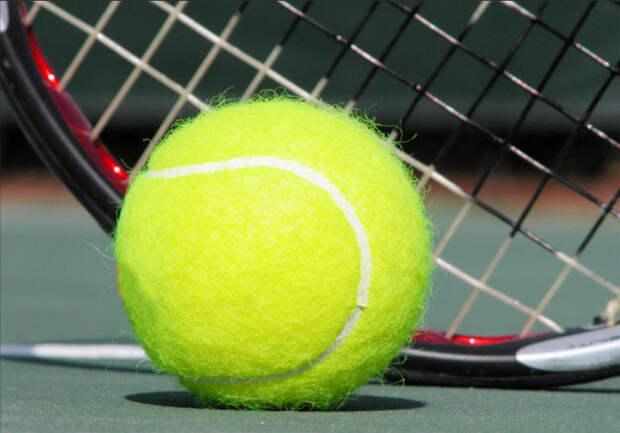 Россия выиграла теннисный турнир в общекомандном зачете – Павлюченкова и Рублев стали олимпийскими чемпионами на тай-брейке