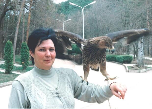 Творческий путь Ирины Дьяконовой, поэта, журналиста и редактора