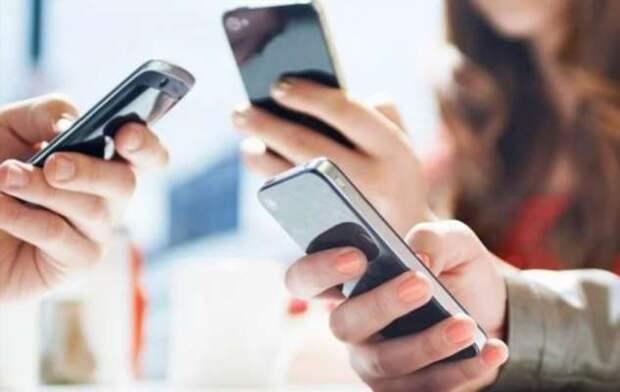 Хитрости делового общения, или 10 правил телефонного этикета, ведущие к успеху