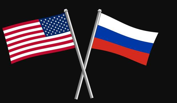 США через Украину перебрасывают ядерное оружие к России