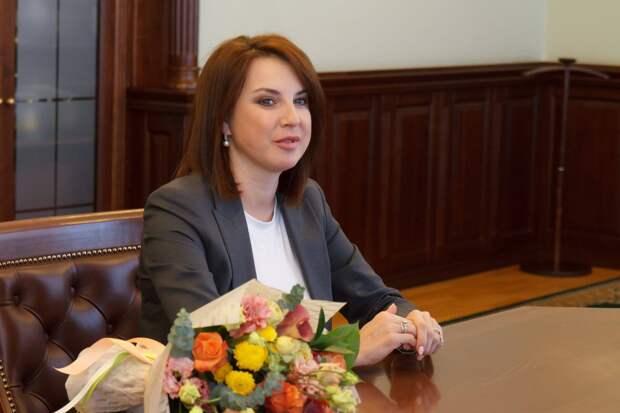Как похудеть без спортзала: Ирина Слуцкая рассказала, как сбросить вес после родов