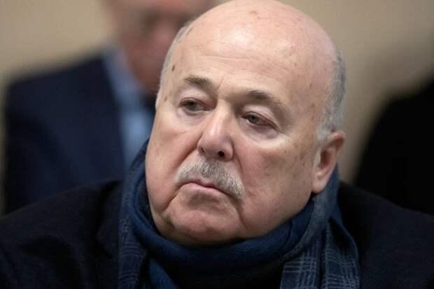 В СТД считают, что процесс по делу Ефремова станет для многих поучительным