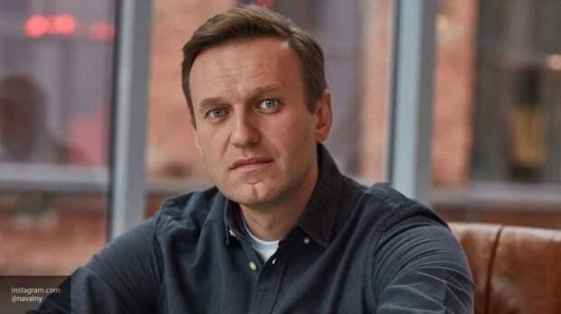 Навальный меняет позицию по делу Сафронова после критики оппозиционных деятелей