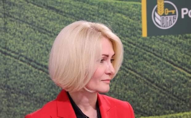Вице-премьер Абрамченко: мир будущего ждут искусственные мясо и молоко