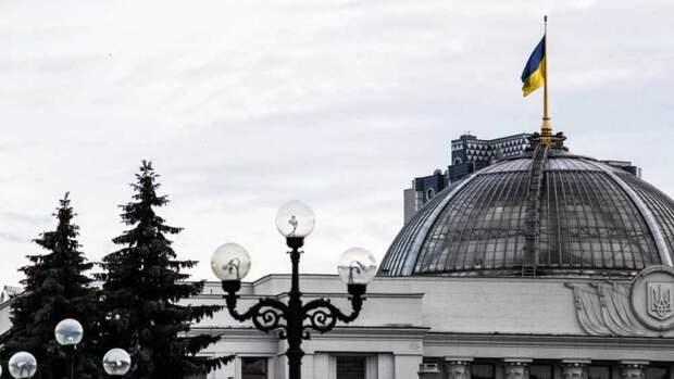 Журналист Кот: Украина – абсолютно зависимая страна