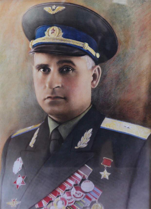 Н.П.Жуган