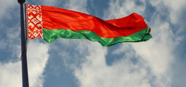 Белоруссия разместит в России облигации на 100 млрд российских рублей