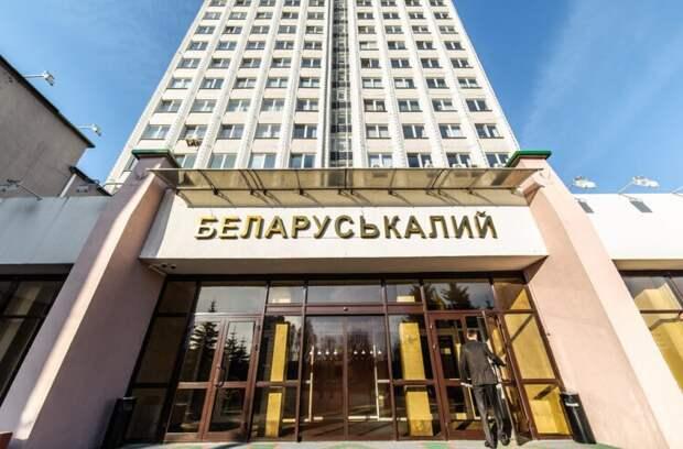 Западные санкции способствуют окончательному сближению Москвы и Минска
