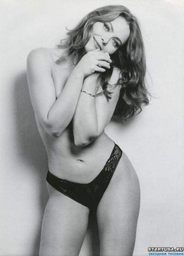Секс-символ 80-ых Орнелла Мути во всем своем великолепии.