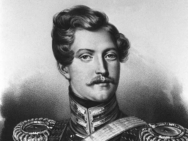 Какие правила дуэли нарушил Дантес, потому и убил Пушкина