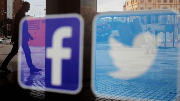 Эксперт оценил идею Минцифры ограничить размещение рекламы на иностранных ИТ-площадках