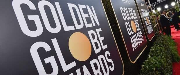 Организаторы «Золотого глобуса» объявили о реформах после расового скандала