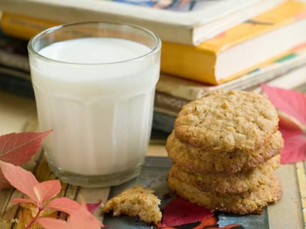 5 дежурных блюд для гурманов: быстрее просто не бывает