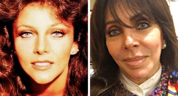 Как выглядят ичем занимаются актрисы сериалов 90-х, накоторых мыхотели быть похожими вдетстве