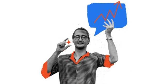 «Яндекс.Дзен» изучит реакции пользователей