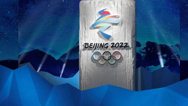 Сборная России не выиграет золото Олимпиады-2022. Причина — неуместная борьба за власть в хоккее