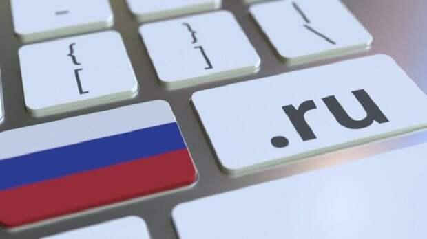Что продает за рубеж Россия - это вовсе не только нефть и газ