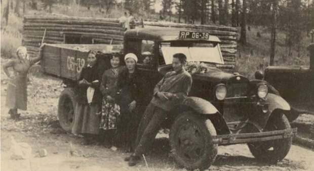 От заимствования из США до «спецсерий»: советские автономера от 30-х до 90-х знаки, история, это интересно