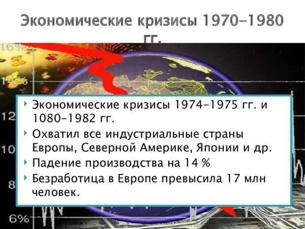 Брежневская стабильность против путинского за (от)стоя