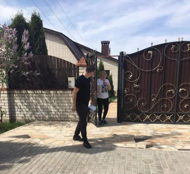Близкие Ильназа Галявиева испугались самосуда со стороны родни погибших