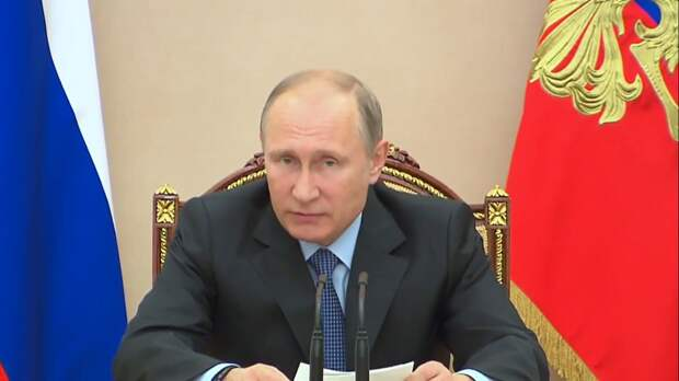 От безусловной поддержки Путина, до оппозиции к власти. Сегодня многие одумались и прозрели.