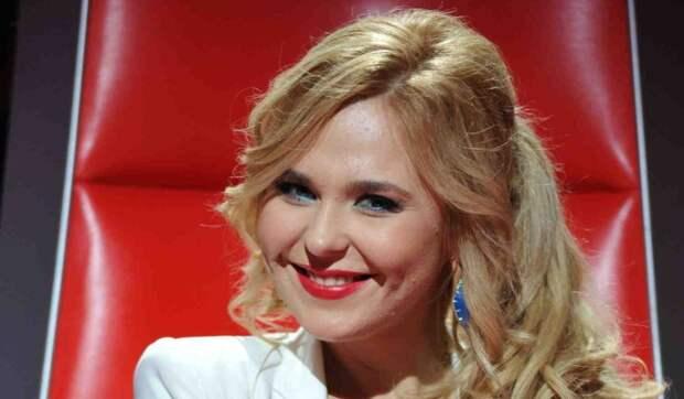 Адвокат Пелагеи раскрыл детали ее развода