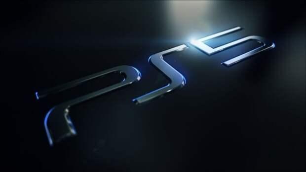 Хоррор-игра Abandoned будет доступна только на PlayStation 5
