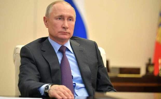 Подача иска в ЕСПЧ и статья Путина об Украине – в одном пакете. Ростислав Ищенко
