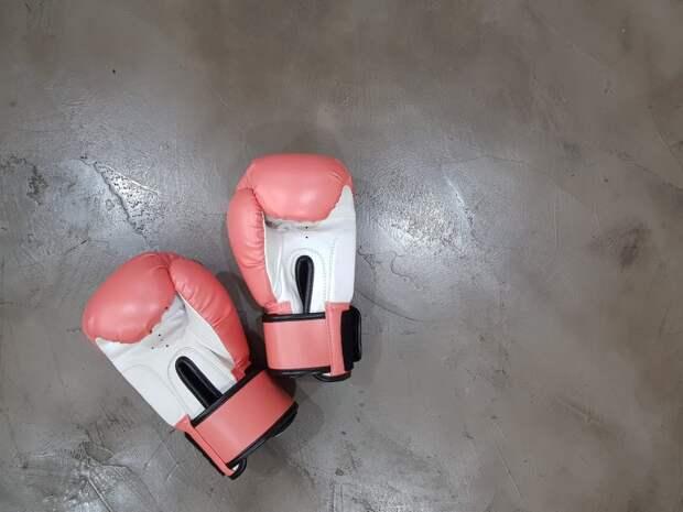 В спортивном центре на улице Сергея Эйзенштейна открылся набор в секцию бокса