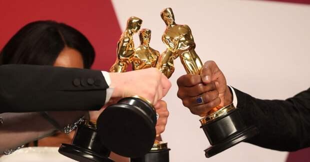 «Оскар 2020» пройдет без ведущего