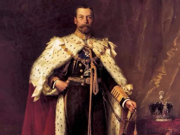 Британские короли и королевы: история монархии наших дней