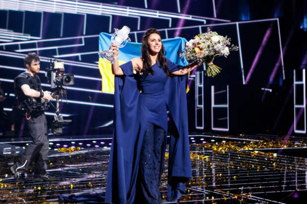 Будет ли Россия участвовать в Евровидении 2017, как Вы думаете?
